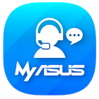 MyASUS - Service Center icon