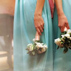 Wedding photographer Yulya Chvankova (juliachvankova). Photo of 23.10.2012