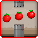 Team Tomato - Factory Rush