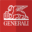 Generali Panamá
