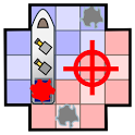 Battleships Advanced Lite icon