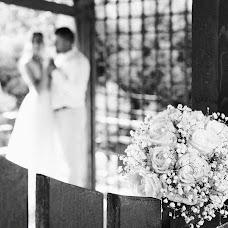 Wedding photographer Sergey Druce (cotser). Photo of 26.09.2018
