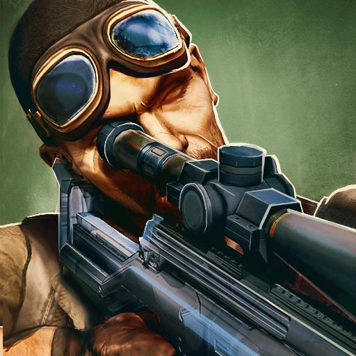Best Sniper: Shooting Hunter 3D (game)