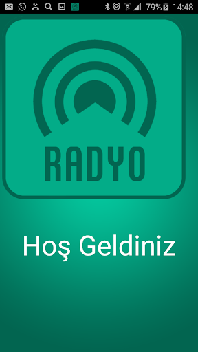 Sivas Radyo