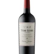 Tom Gore - Cab Sauv
