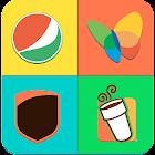 Which Logo - Trivia Quiz Game icon