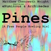Pines (A Free People Howling Mix)