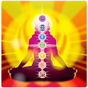 Mantras for the Chakras Prof icon