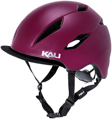 Kali Protectives Danu Helmet alternate image 9