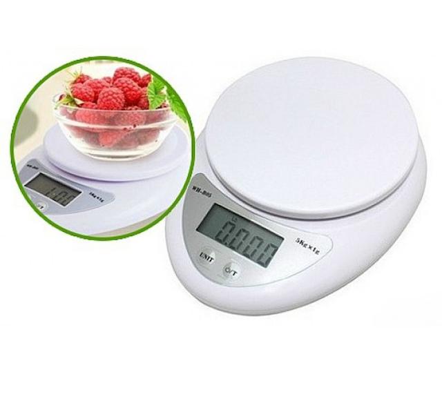 Tham khảo giá ở trên mạng hoặc gọi điện hỏi giá cân điện tử 5kg