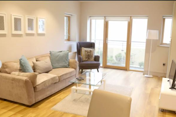 Ballyogan Road II Serviced Apartment, Sandyford