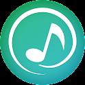 Fantasy Music Player icon