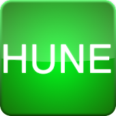 Hune Gestor Multimedia
