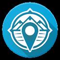 ScoutLook Fishing icon