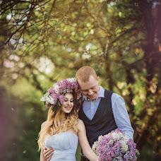 Wedding photographer Ivan Almazov (IvanAlmazov). Photo of 31.05.2018