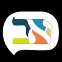 Иврика icon