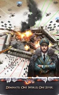 Last Empire - War Z: Strategy - náhled