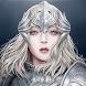 Immortal Raid - Androidアプリ