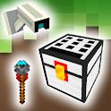 Security Craft Mod icon