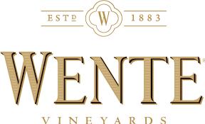 Logo for Wente Sandstone Merlot
