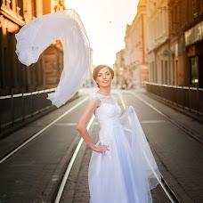 Wedding photographer Cristian Sorin (SimbolMediaVisi). Photo of 30.06.2017