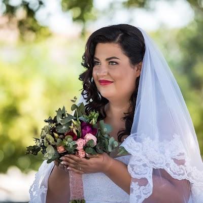 Wedding photographer Natali Filippu (NatalyPhilippou). Photo of 01.01.1970