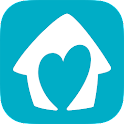 Homey - Chores and Tasks icon