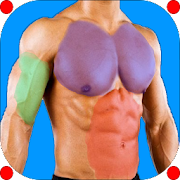 Gym guider - Fitness && Gym Workouts