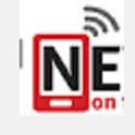 Naija News Updates icon