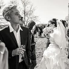 Wedding photographer Aleksandr Drobzhev (MrTwesteer). Photo of 15.08.2014