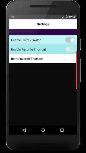Trials screenshot