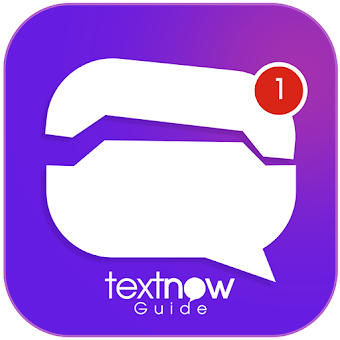Text Ways To Free Call Number