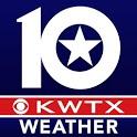 KWTX Weather icon