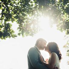 Wedding photographer Andrey Smirnov (AndrewSmirnov). Photo of 12.01.2017