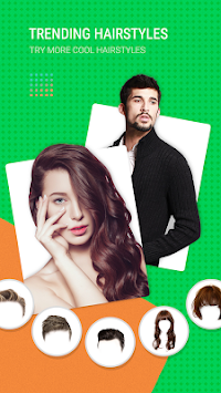 POLA Camera - Beauty Selfie, Clone Camera& Collage APK screenshot thumbnail 3