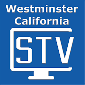 Westminster STV Channel - Local Streaming TV