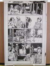 Photo: Local # 6 Page 16 $300