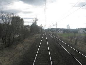 Photo: Górazdże