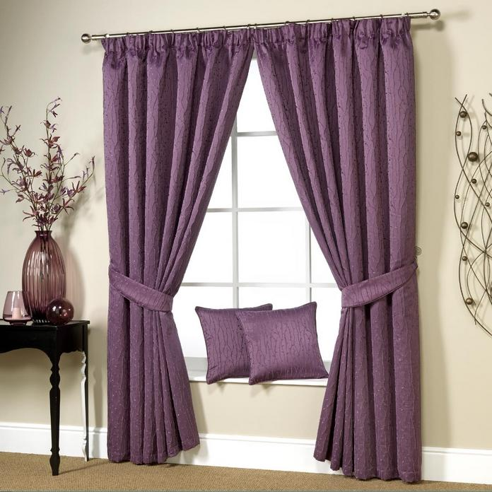 Curtains Design Ideas a guide on how to clean and wash your cotton curtains properly 100 Curtain Design Ideas Screenshot