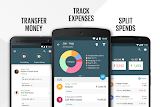 All bank Money Manager, Track Bank balance & Cards Apk Download Free for PC, smart TV