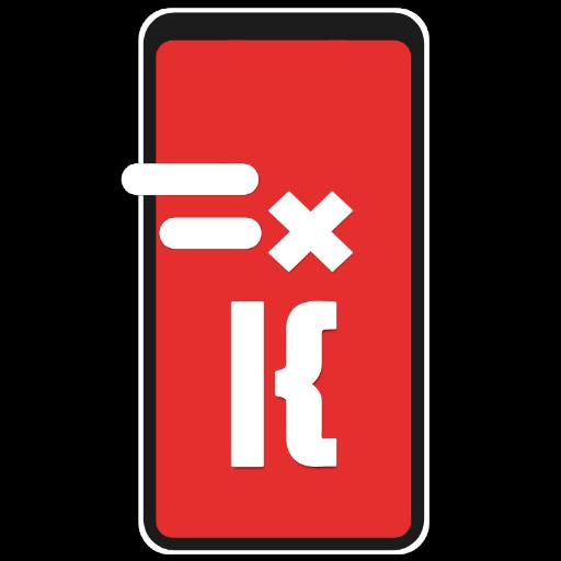 Red+ : Widget for kwgt APK Cracked Download