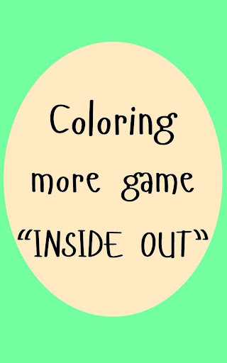 Coloring Paint Kids