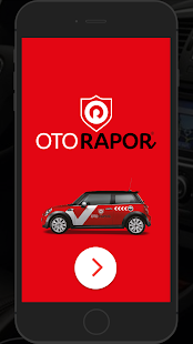 Otorapor- screenshot thumbnail