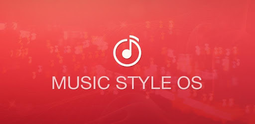 iMusic Player Apps (apk) free download for Android/PC/Windows screenshot
