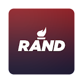 Rand Paul for Senate