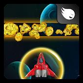 Download Pulsar Paradox : Binary Array APK