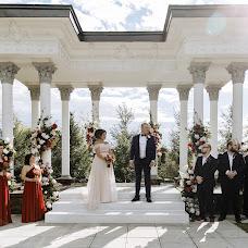 Wedding photographer Tanya Bogdan (tbogdan). Photo of 29.06.2018