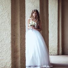 Wedding photographer Aleksandr Ufimcev (proFoto74). Photo of 06.09.2013