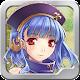 블레이징 소울즈(Blazing Souls) (game)