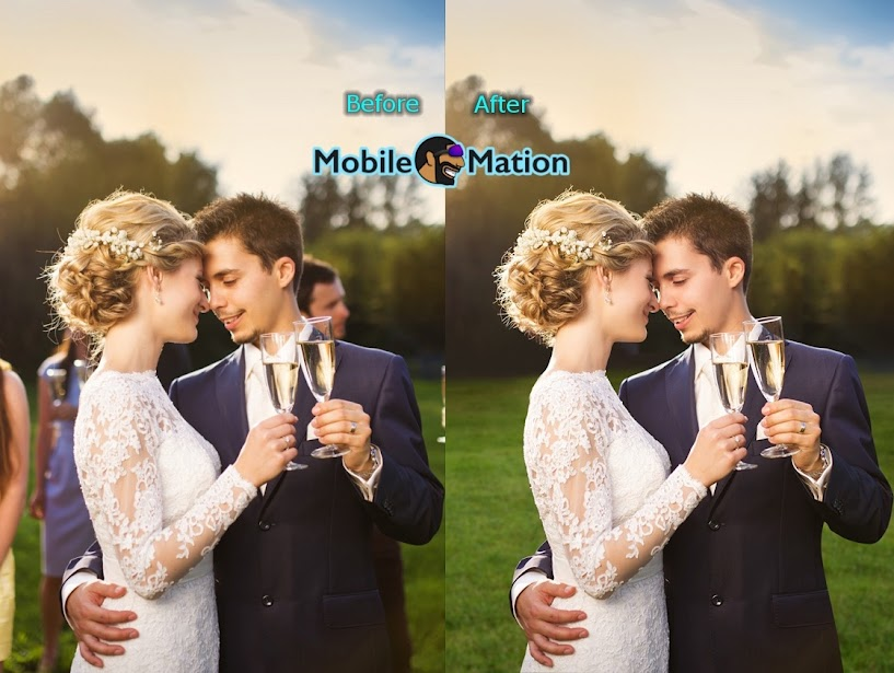 MobileMation image can not display 26